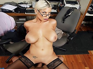 anime ass blonde blowjob bus busty big-cock glasses milf