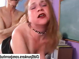 cougar cumshot facials hardcore hot housewife kinky mammy mature