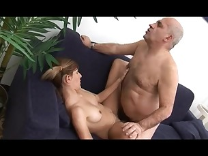 amateur cumshot hardcore homemade mature milf mouthful old-and-young orgasm