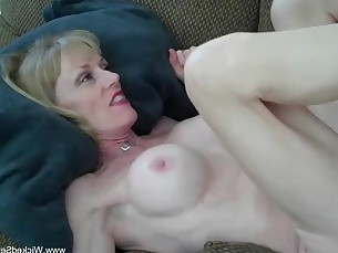 amateur blowjob creampie granny juicy ladyboy mammy mature milf