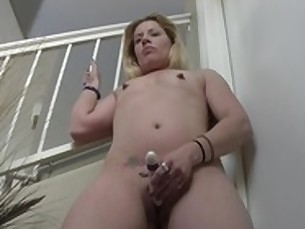 amateur anal ass big-tits blonde boobs fuck hardcore kitty