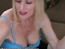 amateur blonde blowjob creampie cumshot daddy fuck granny homemade