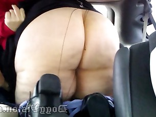 amateur angel ass big-tits blowjob boobs bbw granny hairy